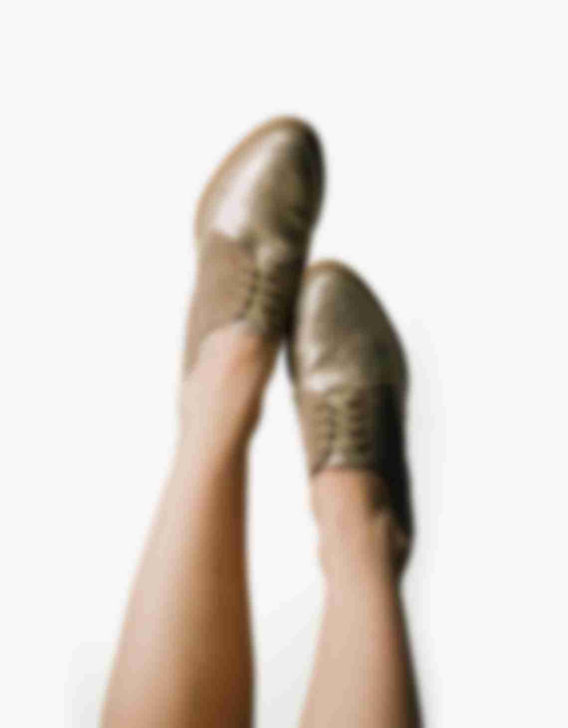 shoesup